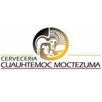 Cuauhtemoc Moctezuma